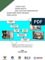 BOSP Manual (DRAFT)