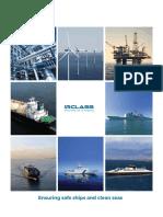 IRCLASS corporate-brochure_may2018