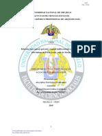 ANA GINA TANTALEAN CHIAROT.pdf