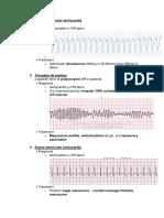 cases-in-emergency-2.pdf