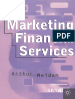 Arthur Meidan (auth.) - Marketing Financial Services-Macmillan Education UK (1996).pdf