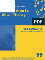 online_onlive-music-theory-class