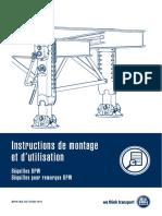 Instructions-de-montage-Bequilles_BPW-37461701f_01