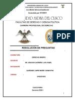 RESOLUCIÓN DE PREGUNTAS D. MINERO- QUIÑONES LIMPE MAEBY SAMANTHA.docx