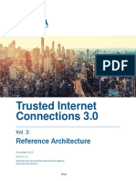Trusted Internet.pdf