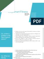 Group1_StepSmart_Fitness.pptx