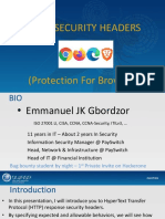 you probabaly helpt ea a lot and the shcecheldule.pdf