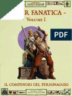 wfrp_download_liberfanatica1