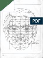diencham-150219043144-conversion-gate01.pdf