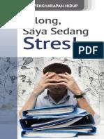 Tolong_Saya_Sedang_Stres
