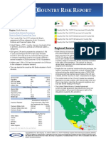 US Risk.pdf