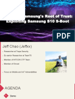 us-20-Chao-Breaking-Samsung's-Root-of-Trust-Exploiting-Samsung-Secure-Boot
