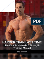 Harder Than Last Time! The Complete Muscle & Strength Training Manual.pdf