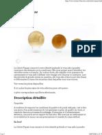 Calcite Topaze.pdf