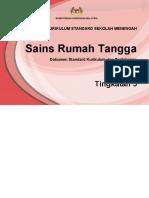 09 DSKP SAINS RUMAH TANGGA T5
