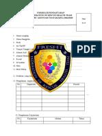 formulir-FRESHT FIX