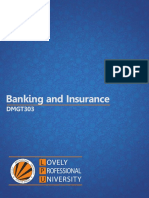 DMGT303_BANKING_AND_INSURANCE.pdf