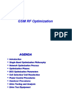 GSM Rf Optimization 1.ppt