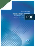 casa-acolhimento---regulamento-interno---porto.pdf