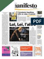 IL MANIFESTO 2011 06 07.PDF