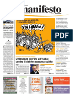IL MANIFESTO 2011 06 08.PDF