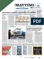 IL MATTINO NAPOLI 12 GENNAIO 2012.pdf