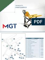 Carro_hidraulico_MCH_1T_Catálogo_de_peças_port