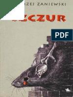 Szczur-Andrzej-Zaniewski