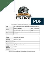 practica 2do parcial para EDD.pdf