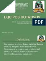 190551438-EQUIPOS-ROTATIVOS.pptx