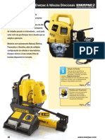 Hydraulic Pumps and Power Units Brazilian Portuguese Metric E329.pdf