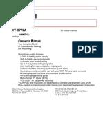 vhs_vts772a.pdf