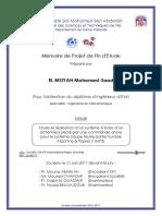 Etude et realisation d'un syst - Mohamed-Saad EL MSIYAH_4635.pdf