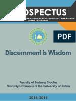 Final_PM_Prospectus.pdf