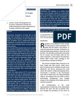 the-characteristics-of-singleparent-families-in-greece( monoparental family)