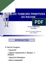 LES_TUMEURS_PRIMITIVES_DU_RACHIS.ppt
