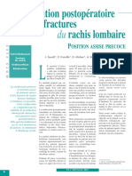 R��d._postop�ratoire_des_fractures_du_rachis_lombaire_-_posi.pdf