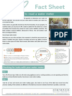 Fact_Sheet_How_to_read_a_water_meter