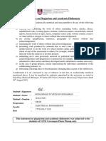 TEST 2 ECM552 - MUHAMMAD SYAFIQ BIN MUHAMAD.pdf