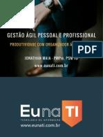 02-170422132020.pdf