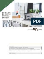 1521491977gestao-de-custos-para-sua-empresa.pdf