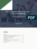 1560777854Ebook-Tenha-Receita-Previsvel-Com-Vendas-Outbound.pdf
