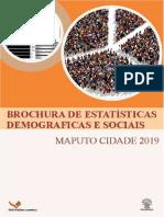 Boletim de Indicadores Demograficos 22 de Julho de 2020.pdf