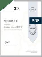 VishnukumarGC_AERO_DSDM3YK777LG