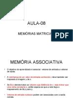 AULA08-ASSOCIA.ppt