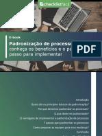 ebook-padronizacao-de-processos-checklist-facil