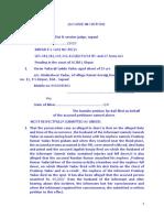 Document 4 (5)