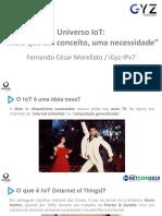 17_29-08-16h45-fernando-morellato-universo-iot