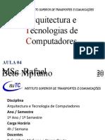 ficha 4_ATC_2020.pptx
