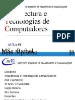 Ficha1_ATC_2020.pptx